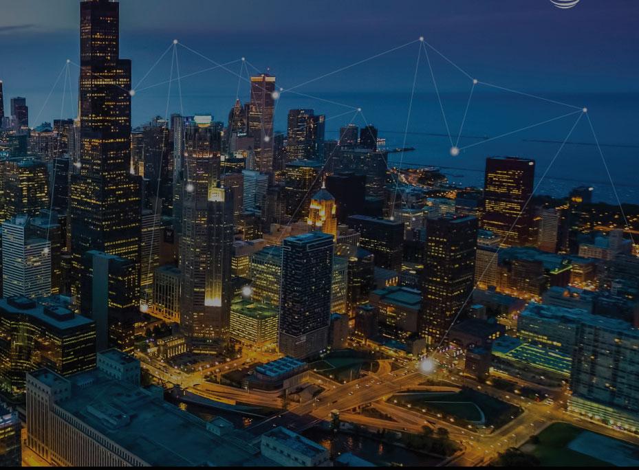 Iot-mobiity-image-APEX-dark.jpg
