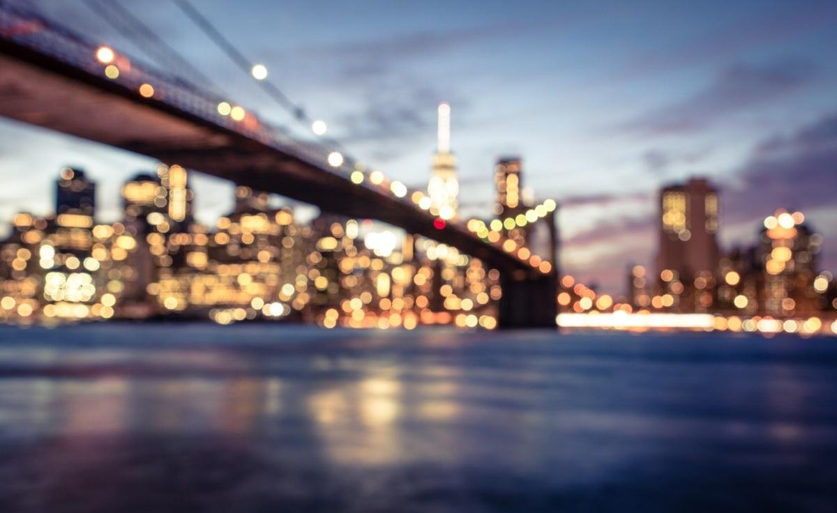 city-scape-1200.jpg