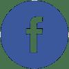 facebook-icon-150